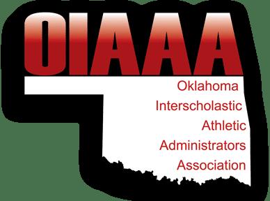 Oklahoma OIAAA Logo